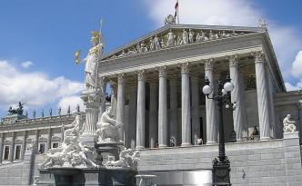 Nationalratswahl: Qual der Wahl? (Foto: wikipedia/gryffindor)