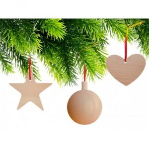 Riecht Weihnachten vielleicht gar nicht Zirbe?